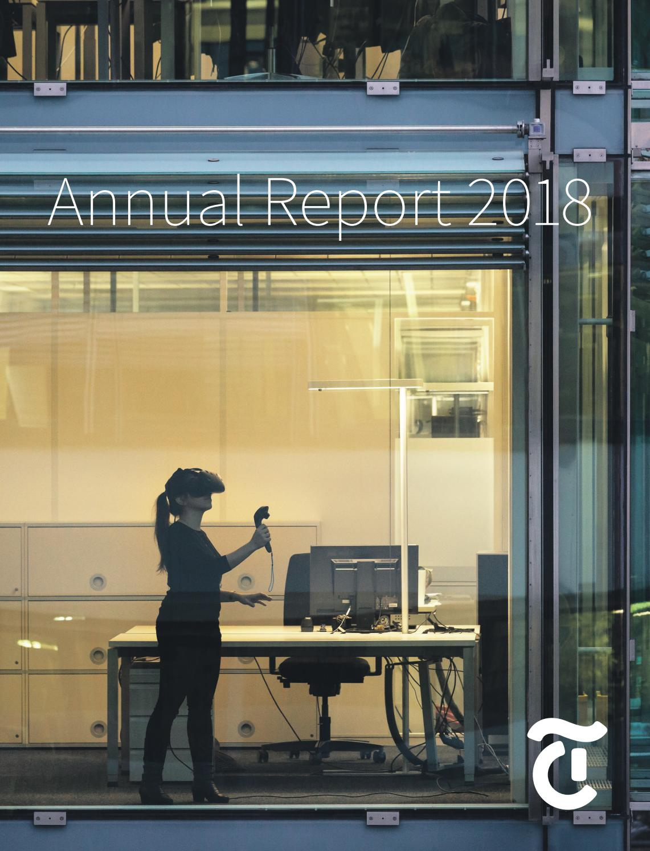 Report 851 X 425 Content Url