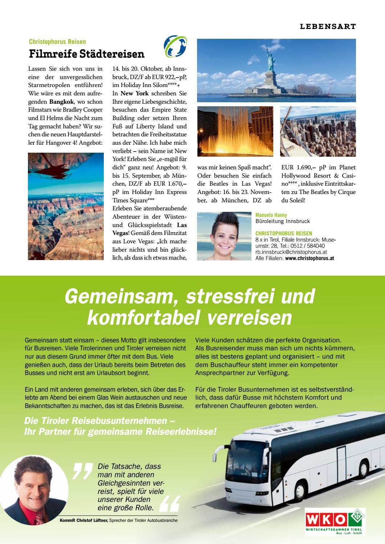 freunde in Innsbruck - Bekanntschaften - Partnersuche