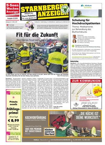 MüHsam Pfaff 91 Nähmaschine Mit Koffer Waren Des TäGlichen Bedarfs Kleingeräte Haushalt Haushalt