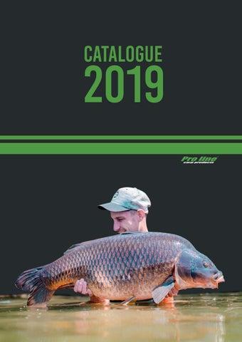 Hemden & T-Shirts Angler T-Shirt Angeln 100 % Catch & Release Karpfen Boilies Köder Baits 118