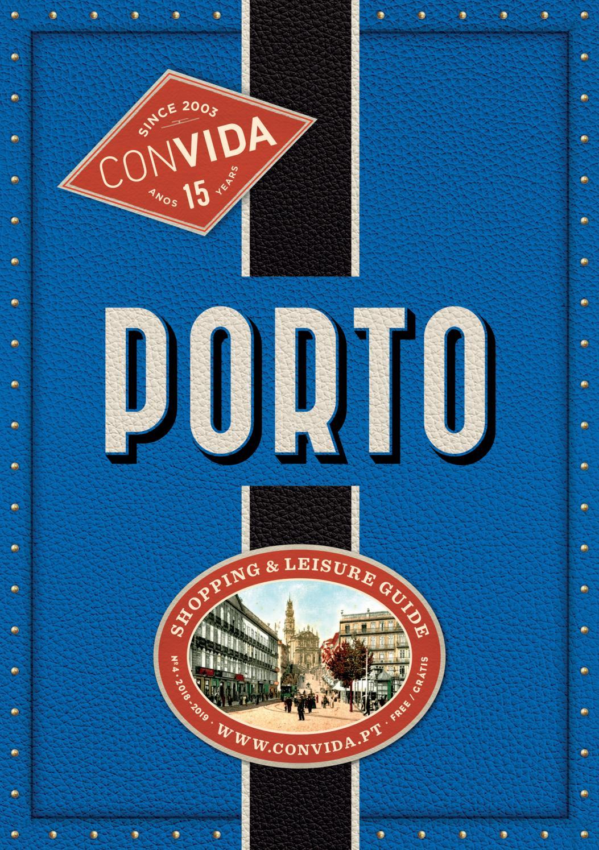 fd660104ac9 Porto ConVida nº 4   2018 nov - 2019 mai by ConVida - issuu