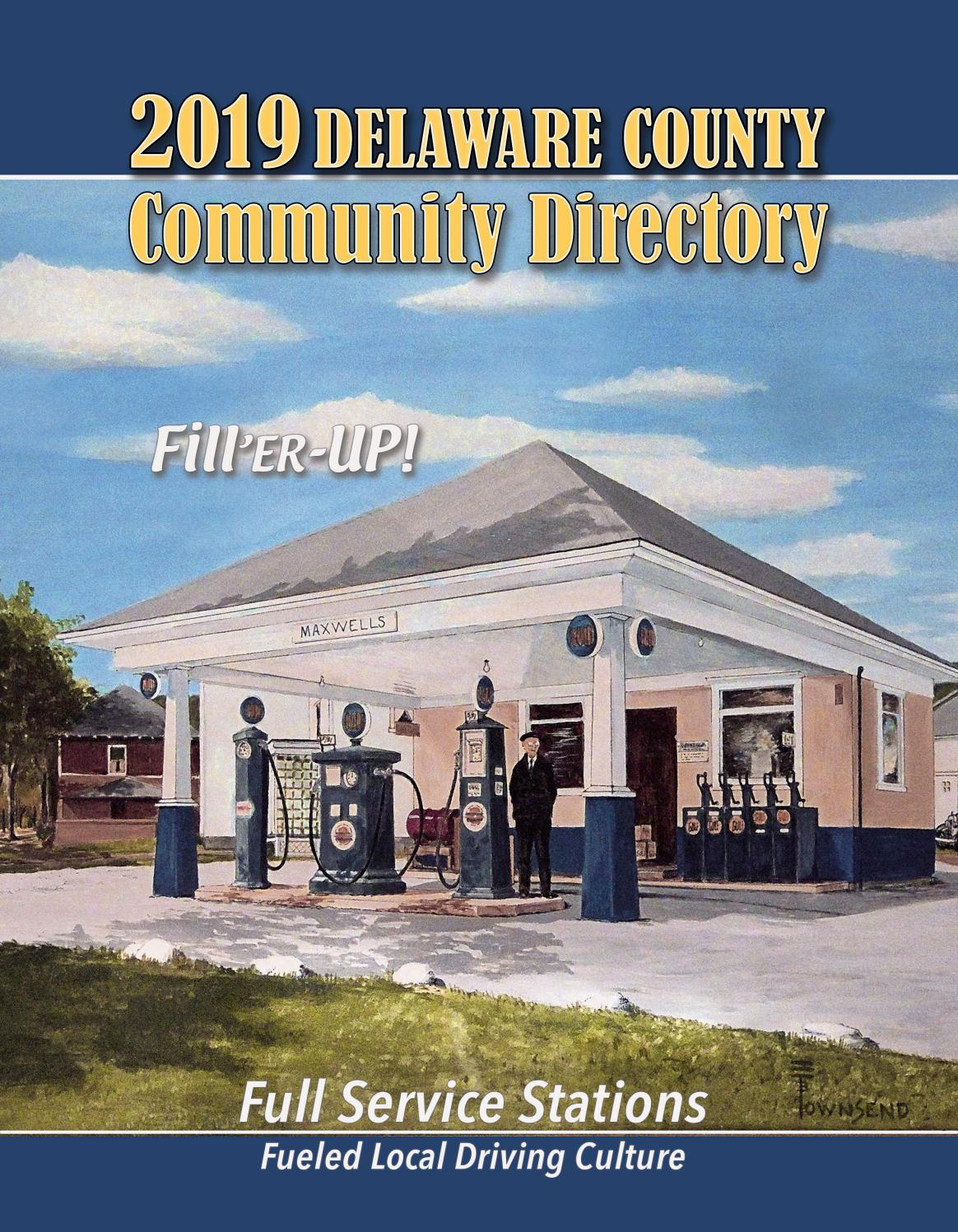 0857cf93cd68e Delaware County Community Directory 2019 by dckr - issuu