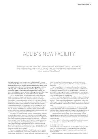 Page 107 of Adlib