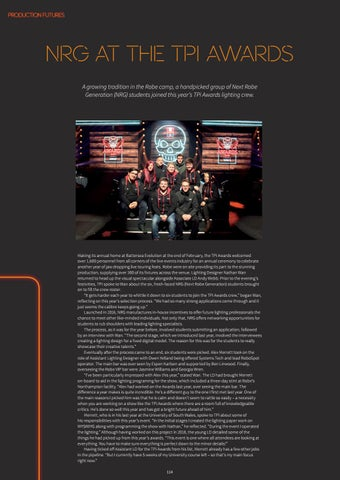 Page 114 of NRG
