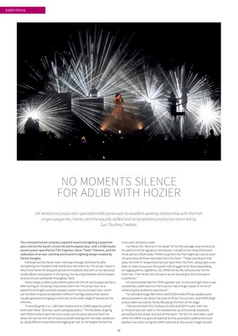 Page 20 of Hozier
