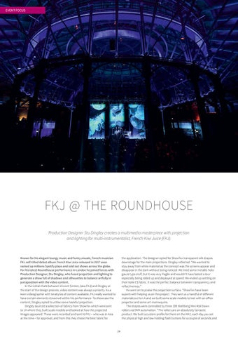 Page 24 of FKJ