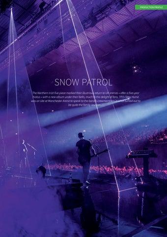 Page 59 of Snow Patrol