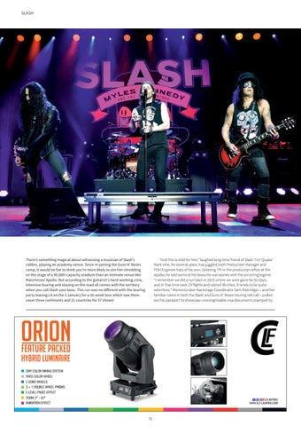 Page 72 of Slash