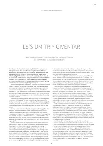 Page 95 of L8's Dmitriy Giventar