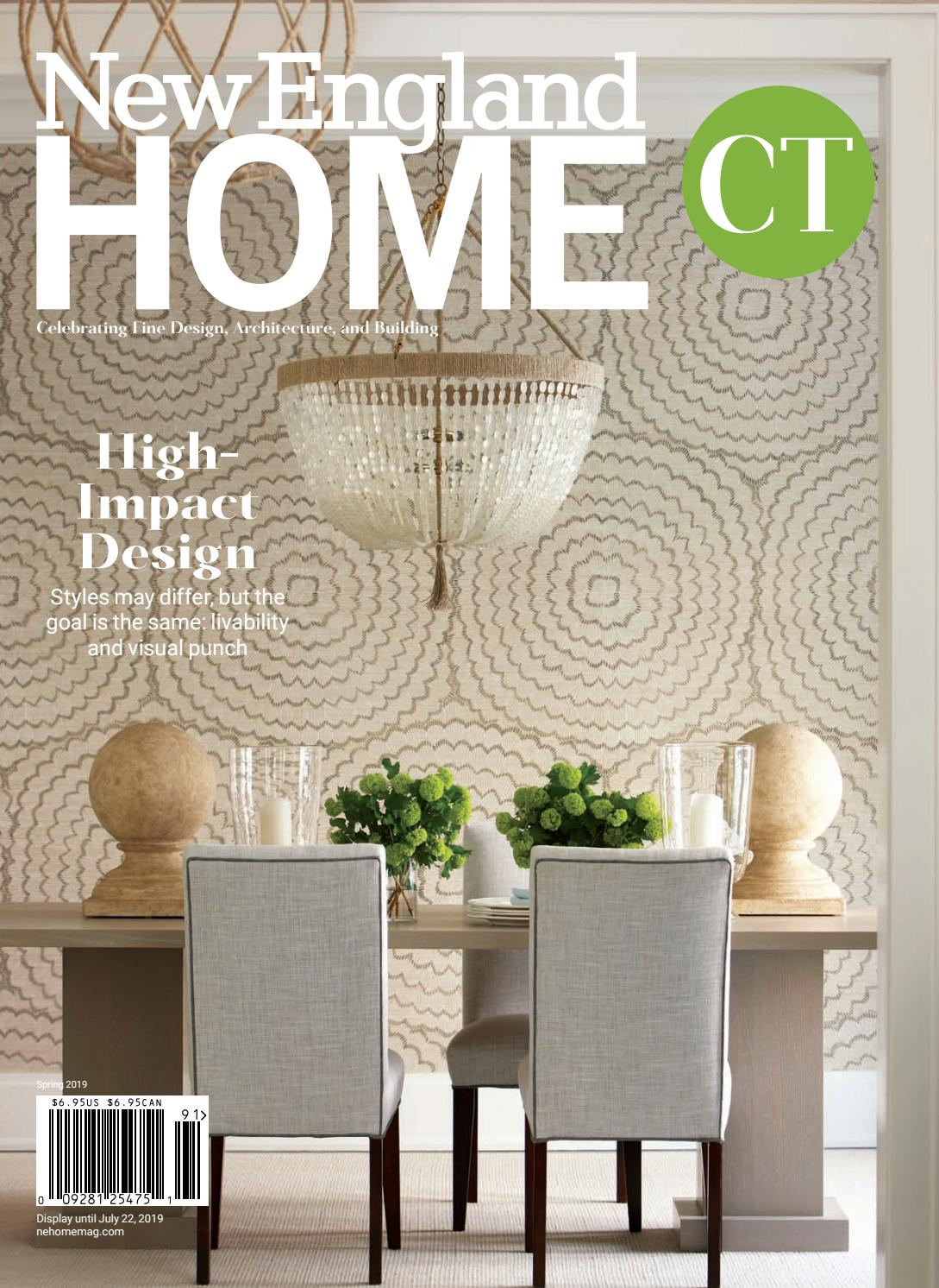 decorative window film 2017 grasscloth wallpaper.htm new england home connecticut spring 2019 by new england home  connecticut spring 2019 by new england