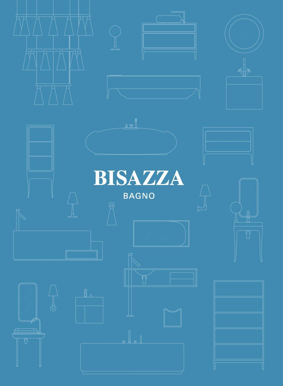 Fiore 94 Bisazza.Bisazza Bagno Catalogue By Bisazza Issuu