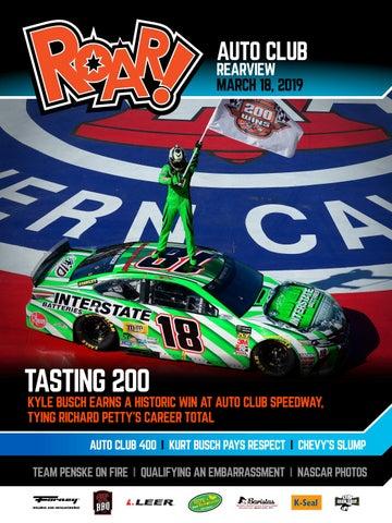 Racing-nascar Aggressive Nascar Aaa #6 Hat David Ragan Adjustable Cap Blue Chase Authentics Products Hot Sale