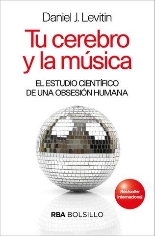 573f36c7b928 19171c by Editorial Océano de México