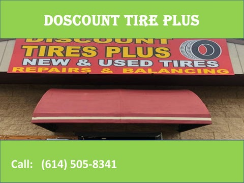 Discount Tire Closest To Me >> Tire Shops Near Me By Tire Shop Issuu