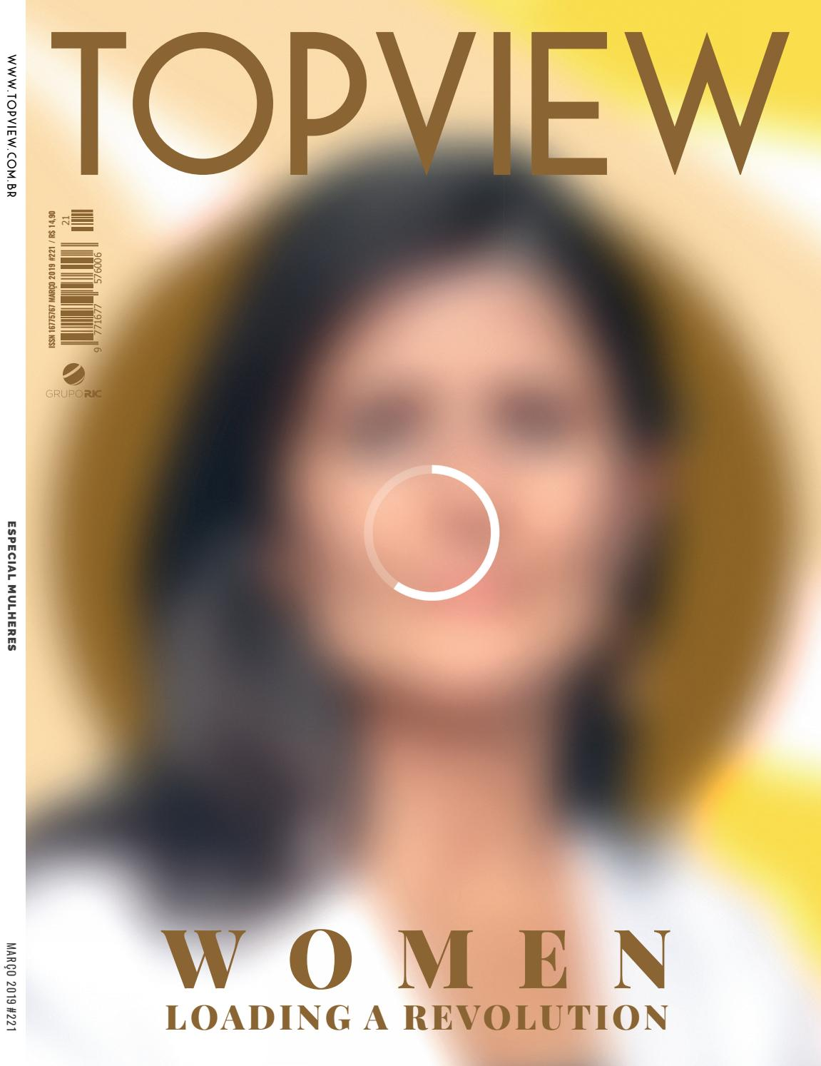 cb456d054 TOPVIEW 221 - Women loading a revolution by TOPVIEW - issuu