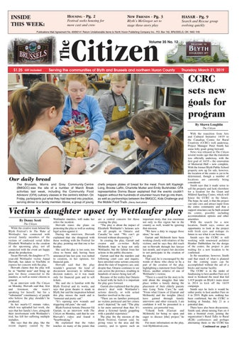 ab874ded60014 The Citizen - March 21