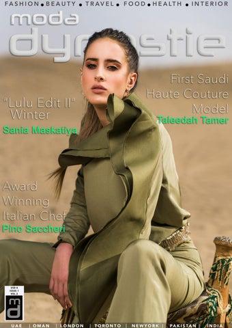 45ea53009a Encyclopedia of 19th  20th century fashion designers   retailers by  nana2000 - issuu