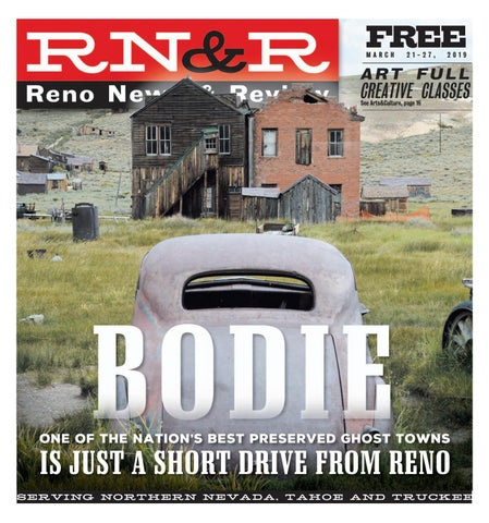 R 2019 03 21 By News Review Issuu