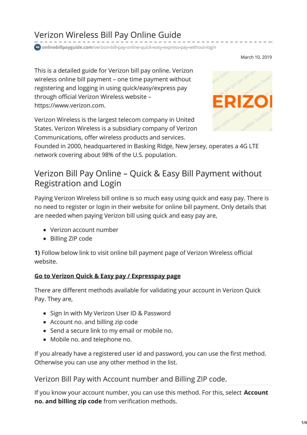 https://www onlinebillpayguide com/verizon-bill-pay-online
