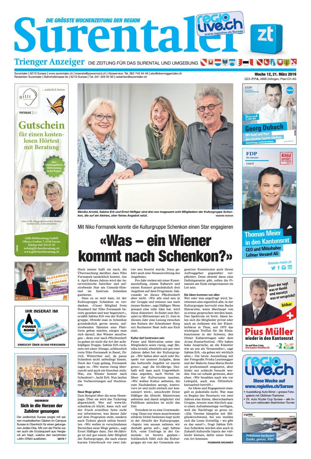 Bekanntschaften in Romanshorn - diskrete treffen Bramois