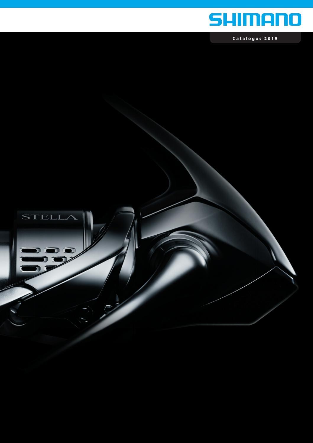 2500HG FB 2500 HG fit C3000 FB New SHIMANO GENUINE REEL HANDLE for STRADIC CI4