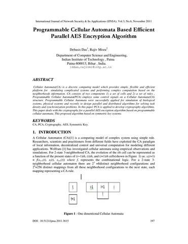 Applied Catalogue by Daikin Europe N V  - issuu