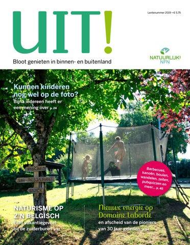 95ea33fd015 UIT! lentenummer 2019 by UIT! - issuu