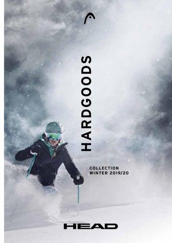 b8084c2462 HEAD ALPINE HARDGOODS KATALOG 19-20 EN  by Antanas Krisciunas - issuu