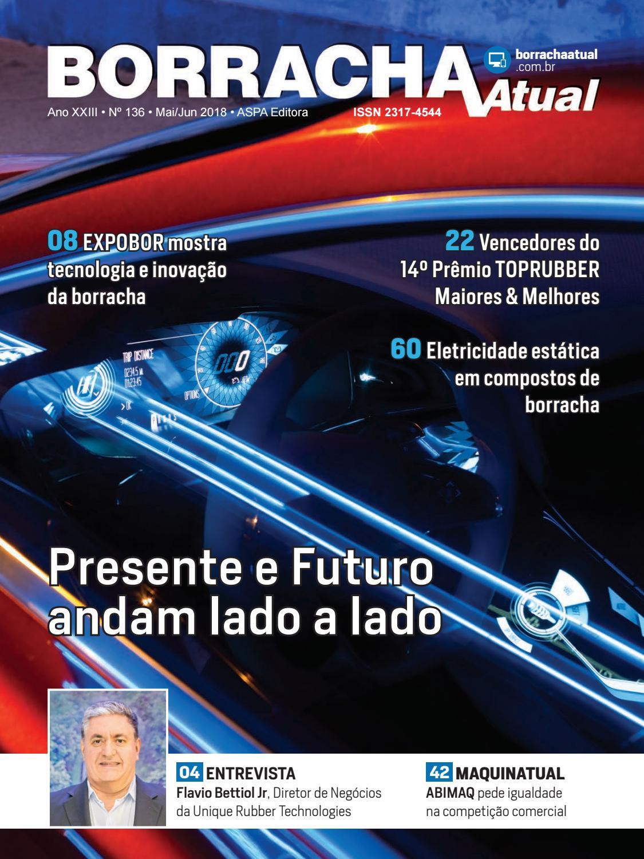 e1d51117b Ed136 by Aspa Editora - issuu