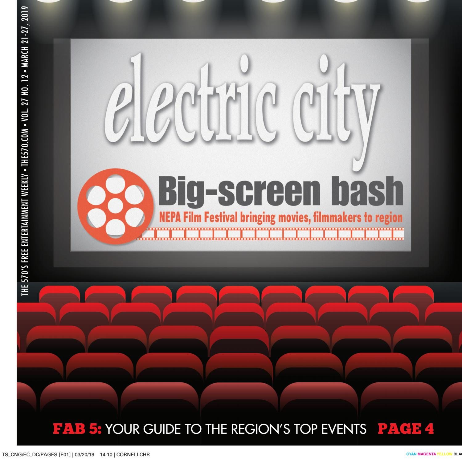 20a570b99021b6 Electric City--03-21-19 by CNG Newspaper Group - issuu