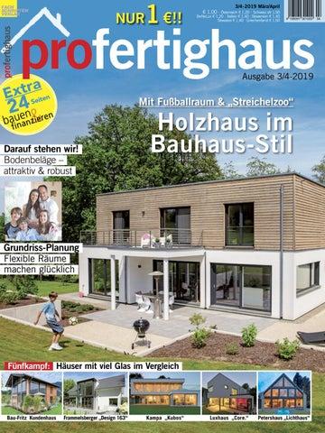 7befcd5d6ae674 profertigaus 3 4-2019 by Fachschriften Verlag - issuu