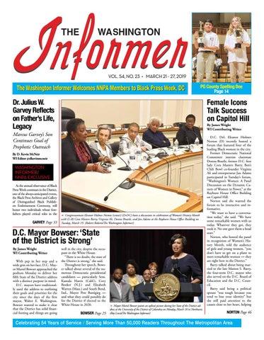 d4635af8f0a16 The Washington Informer - March 21