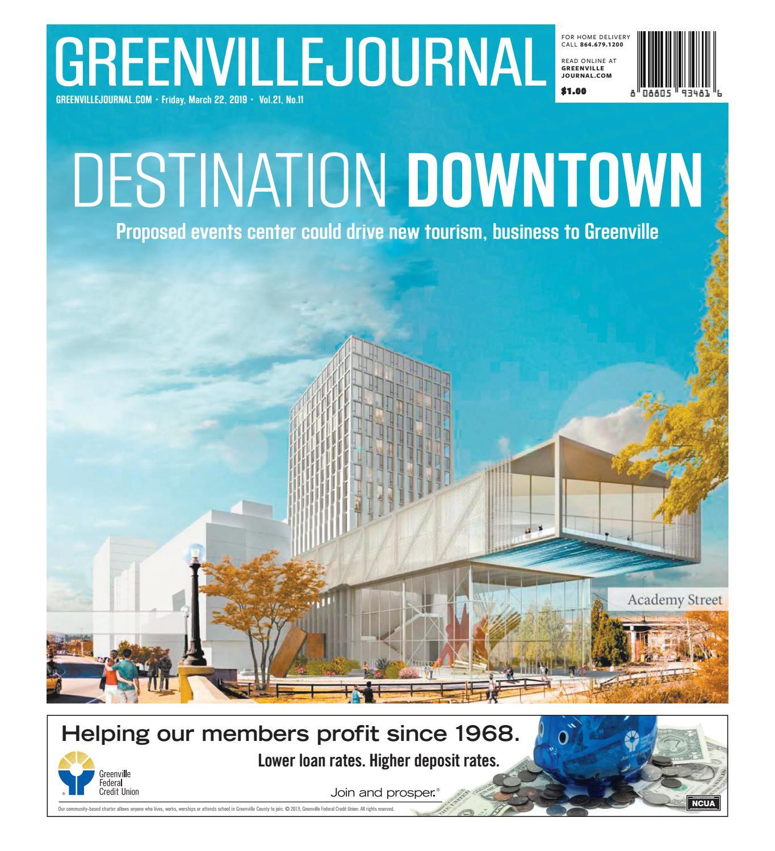 march 22 2019 greenville journal by community journals issuu rh issuu com