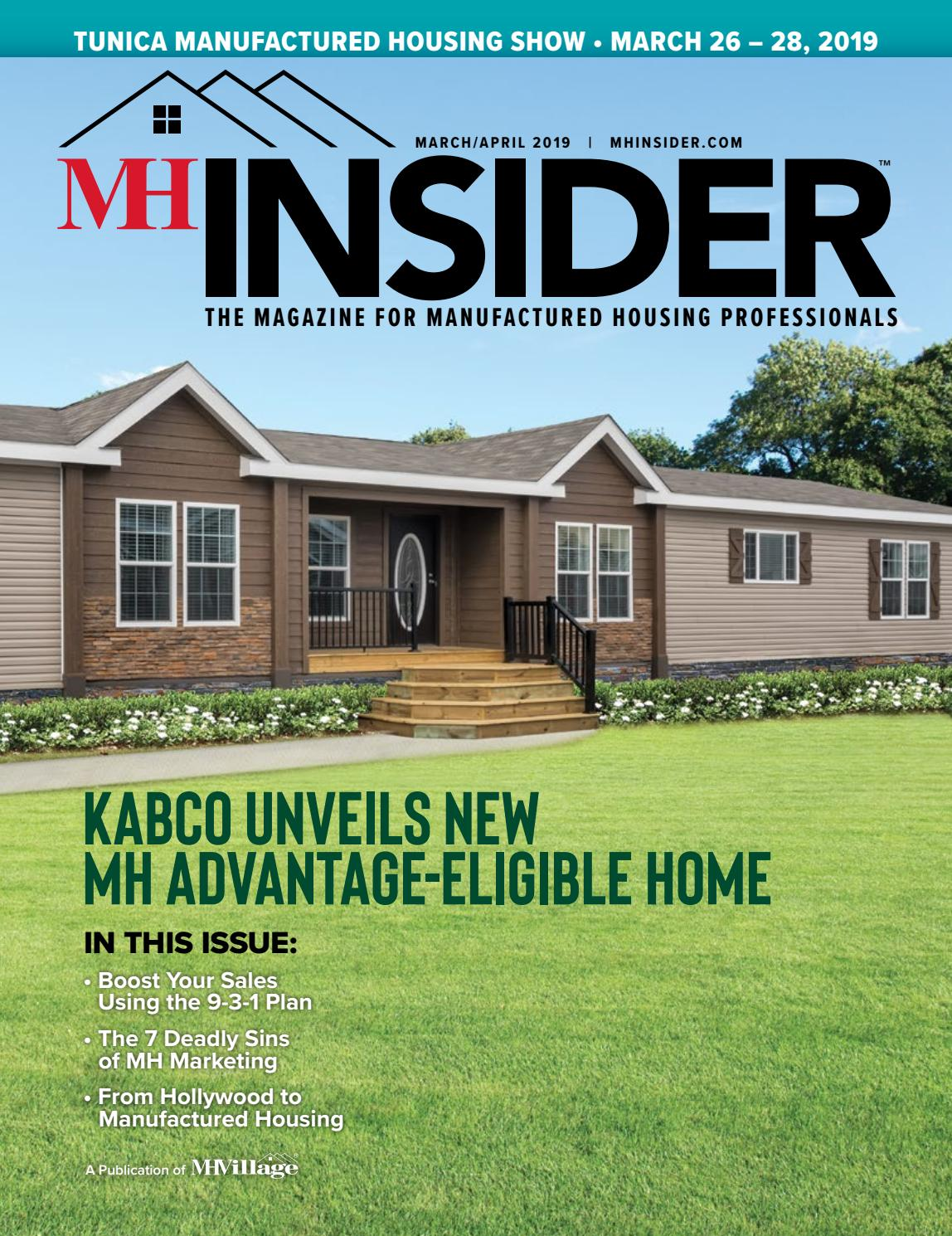 Vmfhomes Kentucky Repossessed Mobile Homes Jpg 1148x1490 Vmf