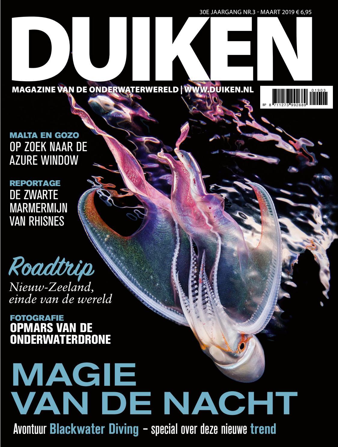 a4c2b3a4c3c6c6 Duiken inkijkexemplaar - Abonnement.nl by Abonnement.nl - issuu
