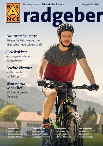 33742e670cd09 Magazin