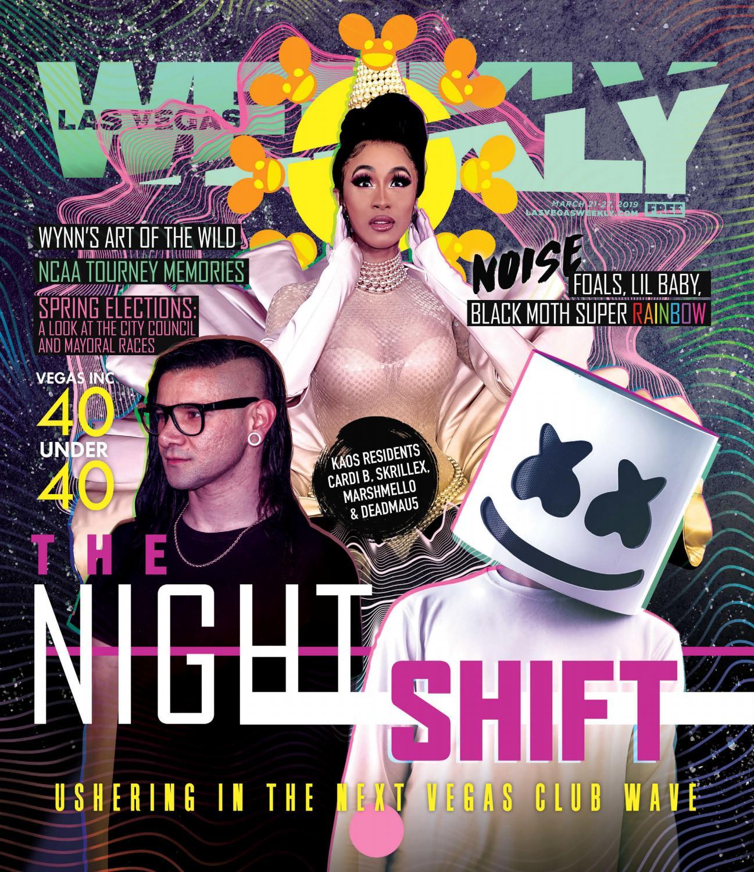 780d33681b3e 2019-03-21 - Las Vegas Weekly by Greenspun Media Group - issuu