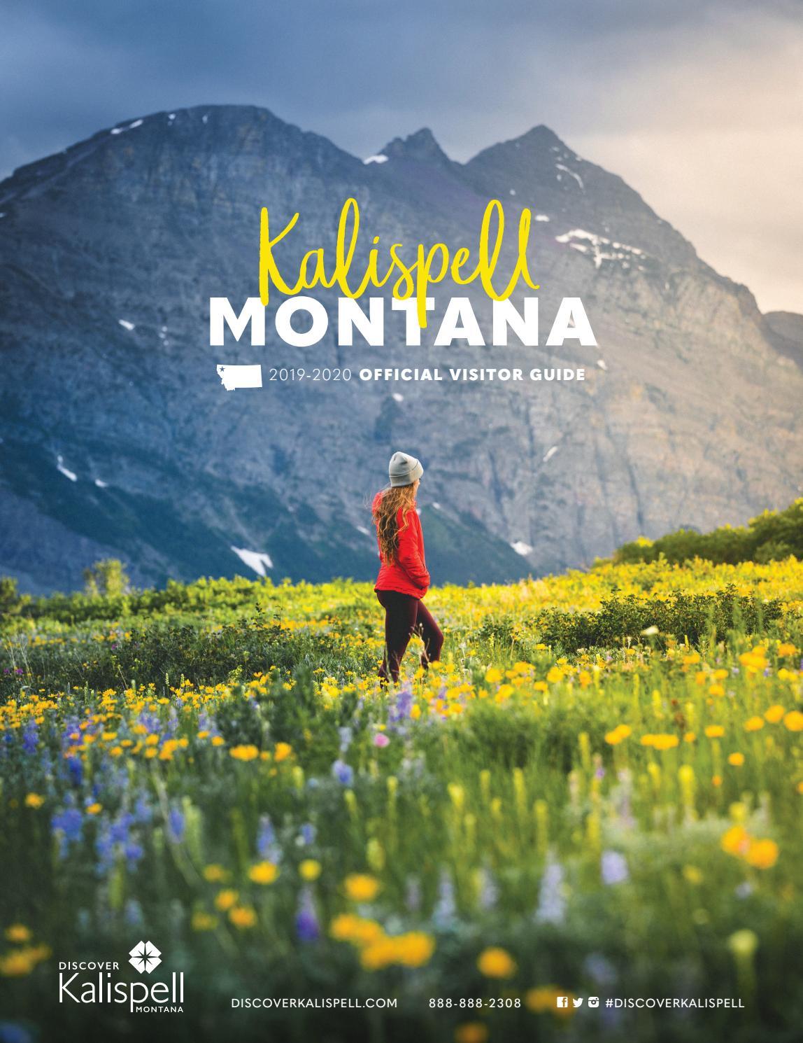 Montana Kub