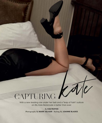 Page 105 of Capturing Kate