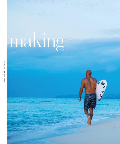 Page 130 of Making Waves