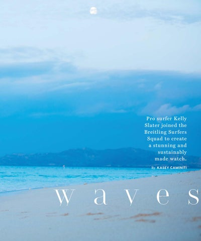 Page 131 of Making Waves