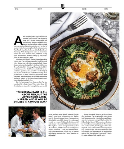 Page 73 of Bobby Flay's Plate is Full