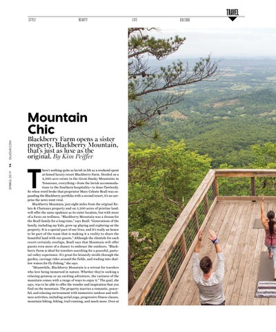 Page 96 of Mountain Chic