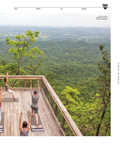Page 97 of Mountain Chic