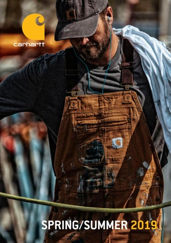 Carhartt Mn/'s Rugged Flex Relaxed Fit Duck Dungaree Tarmac MILITARY OLIVE 217