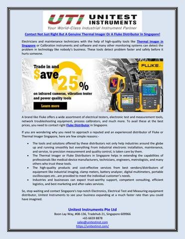 Fluke 8050a calibration manual by EulahDubois3270 - issuu
