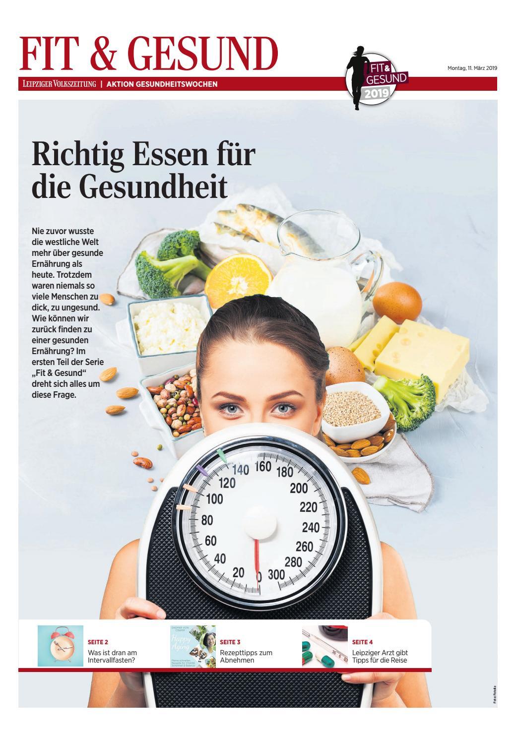 Wöchentliche Diät für Diabetiker 1500 Kalorien