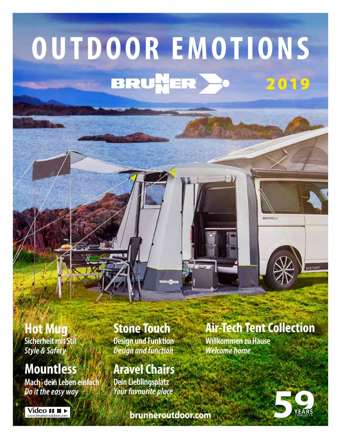DE 10x Vorzeltteppich Zelt Clips klammer Kunststoff Camping Clip Tie Outdoor 02