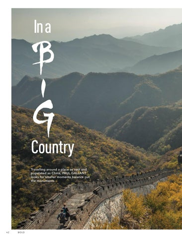 Page 42 of In a Big Country