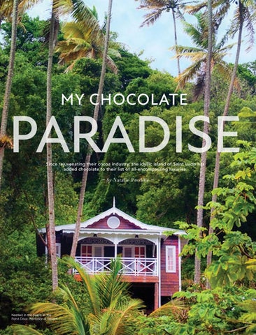 Page 55 of My Chocolate Paradise